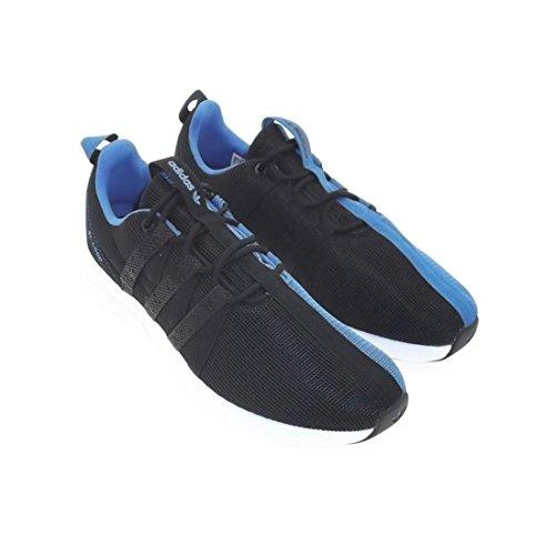 Bianco Racer blush Sl Bluebird Nero Loop Blue Adidas Surf Mens Petrol white 12 wCqvtBwUYn