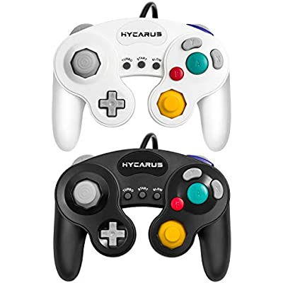 gamecube-controller-hycarus-2-packs