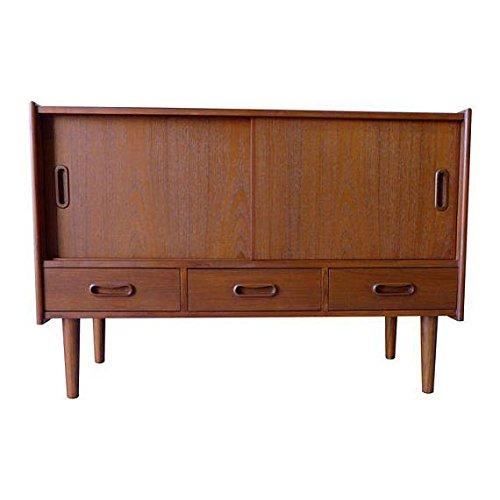 Circa60 Mid Century Modern Teak Danish Dresser 41ezFxKSkCL