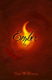 Ember (Ember Series book 1) (English Edition)