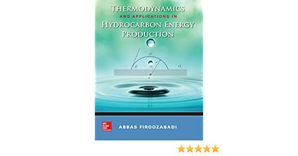Thermodynamics and applications of hydrocarbon energy production thermodynamics and applications of hydrocarbon energy production abbas firoozabadi ebook amazon fandeluxe Gallery