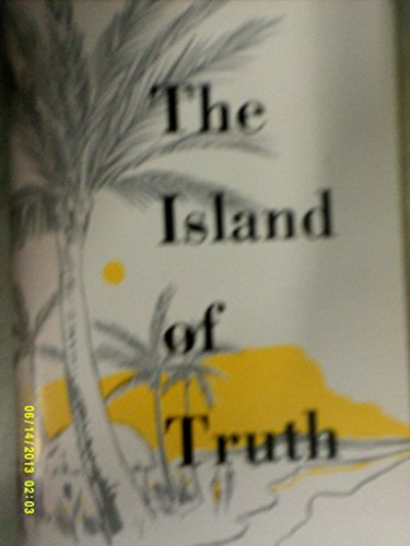 The Island of Truth