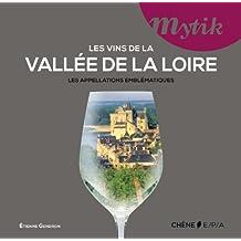 VINS DE LA VALLÉE DE LA LOIRE (LES)