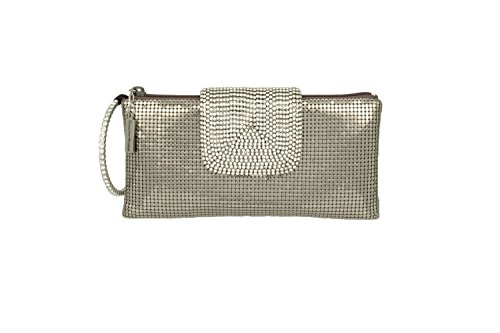 Whiting & Davis Crystal Confection, - Whiting Evening Davis Bags