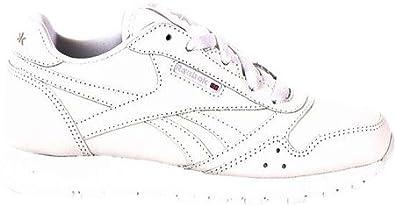 Reebok Little Kid Cl Evra Sneaker 341234e5b