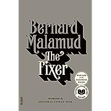 The Fixer: A Novel (FSG Classics)