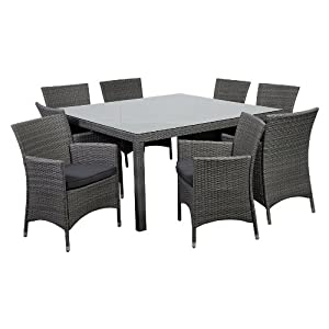 41ezJa0iMOL._SS300_ Wicker Dining Tables & Wicker Patio Dining Sets