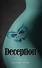 Deception (Southern Comfort Book 3)