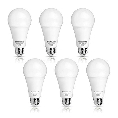 120W Led Light Bulb