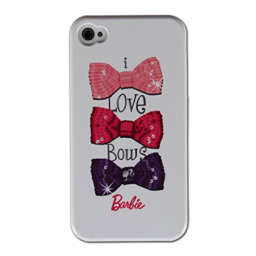genuine-barbie-doll-designed-iphone-4-4s-licensed-product-hard-case-cover-type11