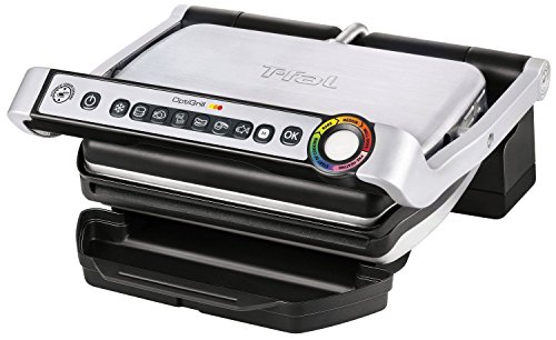 optigrill amazon