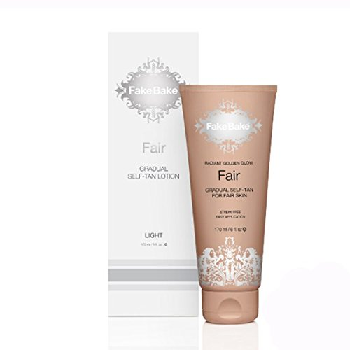 Bronzer For Pale People - 5