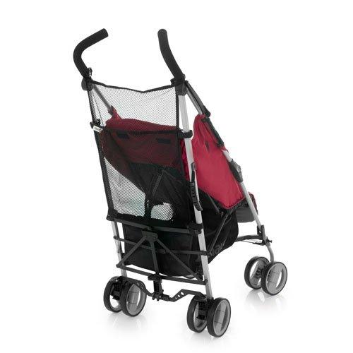Hauck Buy Me Stroller Shopping Basket 61824