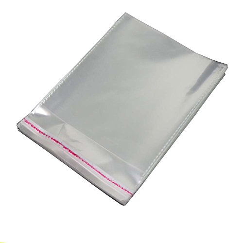 cloth packaging bags - 6