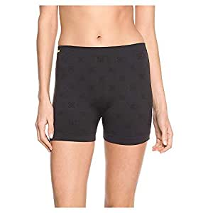Lole Ritzy Short - Women's Black XXS / XS