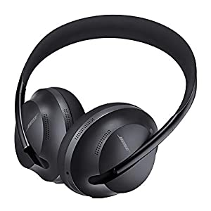 41ezOf%2B9qcL. SS300 Bose-Noise-Cancelling-Wireless-Bluetooth-Headphones-700-with-Alexa-Voice-Control-Black