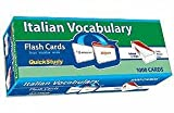 Italian Vocabulary %28Academic%29