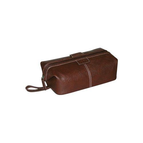 dopp-mens-veneto-leather-traditional-framed-travel-kit-brown