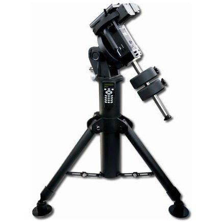 Sky-Watcher EQ8GOTO赤道儀 最大搭載可能重量50kg[正規]