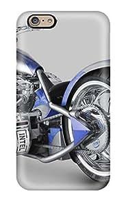 XiFu*MeiHigh Impact Dirt/shock Proof Case Cover For Iphone 6 (spongebob Live Apk )XiFu*Mei