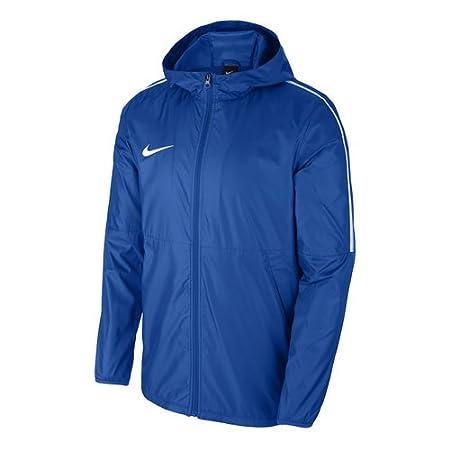 Nike Kinder Dry Park 18 Aa2091-463 Jacke