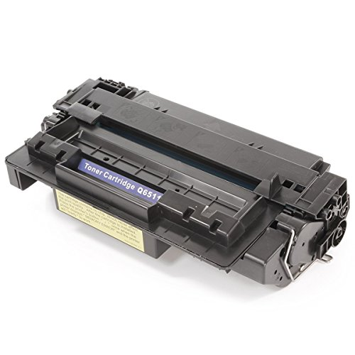Awesometoner Compatible Cartridge Replacement Q6511A product image