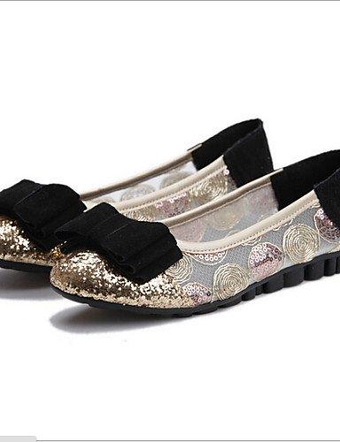 de de PDX mujer piel zapatos tal E7wCCxqn