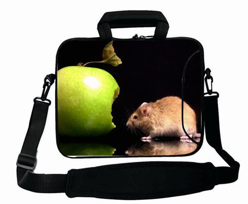 popular-customized-fashion-animals-mouse-apple-bite-shoulder-bag-for-womens-gift-15154156-for-macboo