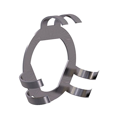 Used, G 5 Outdoors T3 Replacement Spider Clips (24 Standard) for sale  Delivered anywhere in USA