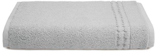 - Calvin Klein Home Wash Cloth, Stream