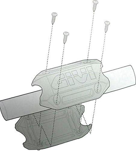 /Cursori per protezioni motore Givi/