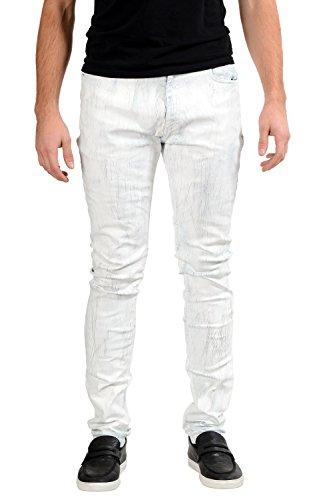maison-martin-margiela-mens-painted-slim-jeans-us-34-it-50