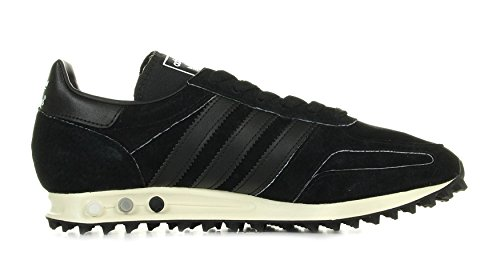 S79944 Ogs Le Originals Moda 38 Da Scarpe Nere Appendere Ginnastica Adidas qwARP7x