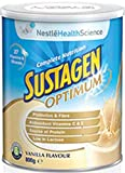Sustagen Optimum - Nutritional Ready To Mix Daily