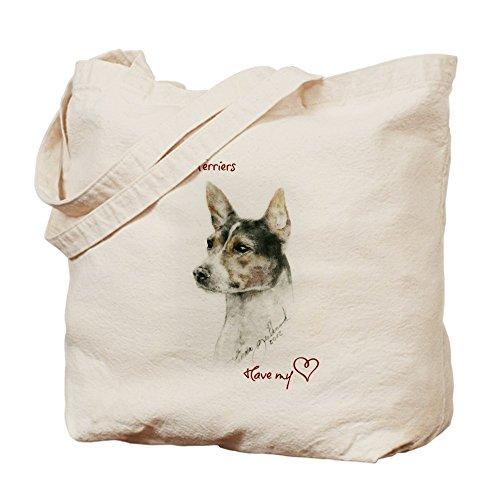 Rat Gift - 7