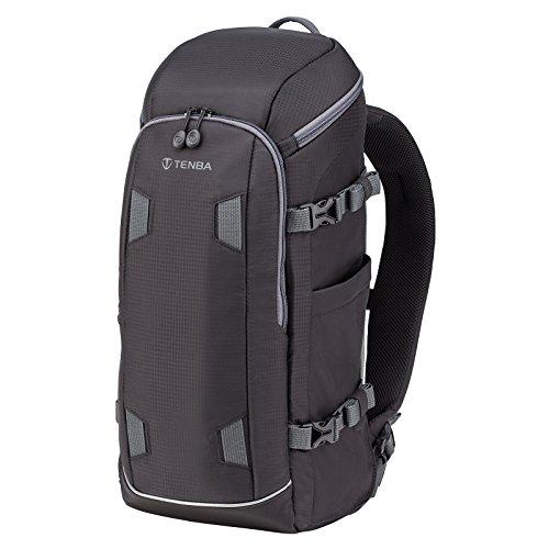 Tenba Solstice 12L Backpack - Black (636-411)