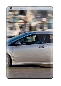 linJUN FENGIpad High Quality Tpu Case/ Honda Car For Psp GzvUmeP1546Gvcoo Case Cover For Ipad Mini/mini 2