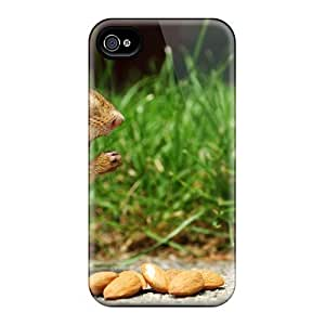Faddish Phone I Want These Nuts Cases HTC One M8 / Perfect Cases Covers