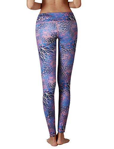 Yogaruru Yoga Pant For Women Performance Activewear