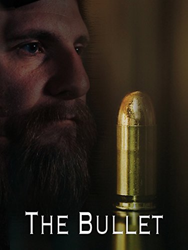 The Bullet for sale  Delivered anywhere in USA
