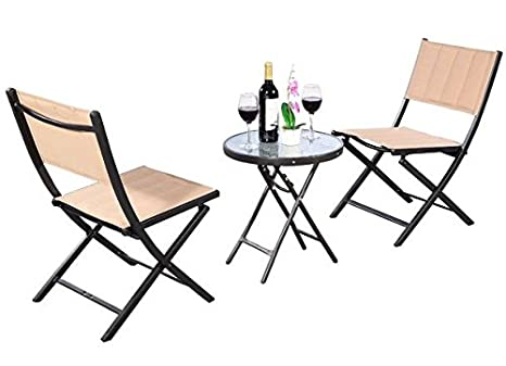 3cb25ca47965 Image Unavailable. Image not available for. Color  K A Company Set Patio  Table Chairs Iron Vintage Dining Woodard Wrought Mid Century Chair ...