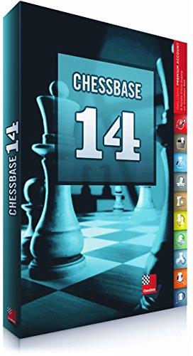 chessbase-14-starter-package-pc