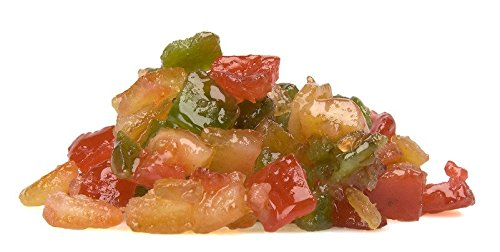 Glazed Mixed Fruit - 33 LBS by Dylmine Health (Image #2)