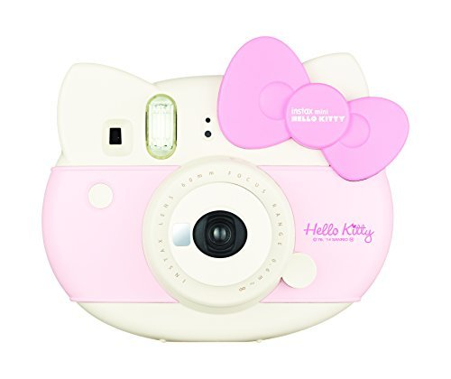 Instax-Parent