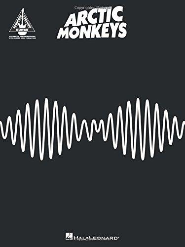 Arctic monkeys am download