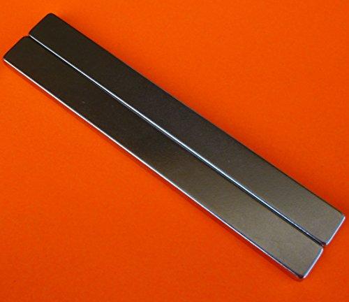 Long Magnet - 3