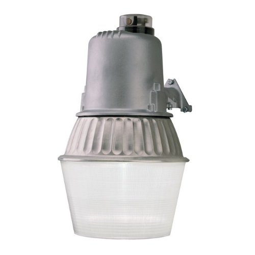 All-Pro AL70MH, 70W Metal Halide Security Area Light With