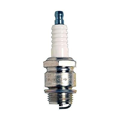 Denso (5000) L14-U Traditional Spark Plug, Pack of 1: Automotive