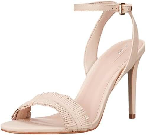 Aldo Women's Neila Dress Sandal