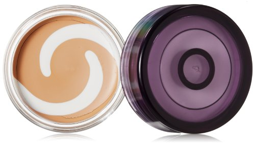 Price comparison product image CoverGirl & Olay Simply Ageless Concealer, Light Medium 215, 0.3-Ounce Pan